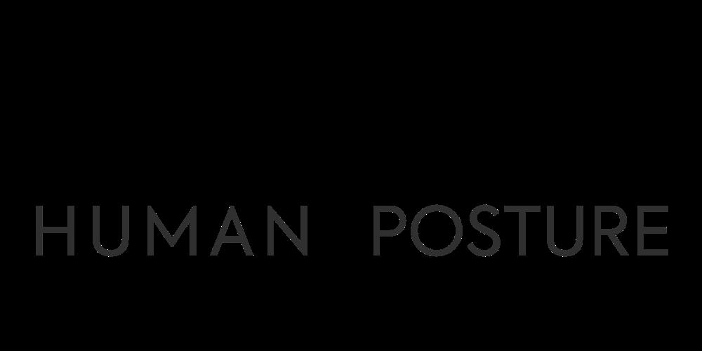 Human Posture