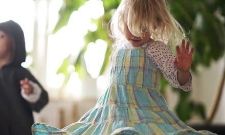 25+ Ideen gegen Langeweile für Lohas-Familien im Corona-Lockdown Teil 2